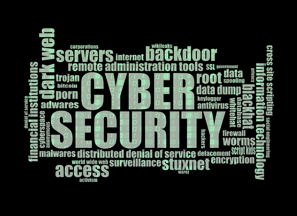 Questions you must answer before hiring a CISO