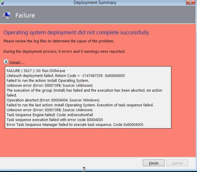 The not-to-do list: 25 ways to derail your Windows 10 deployment
