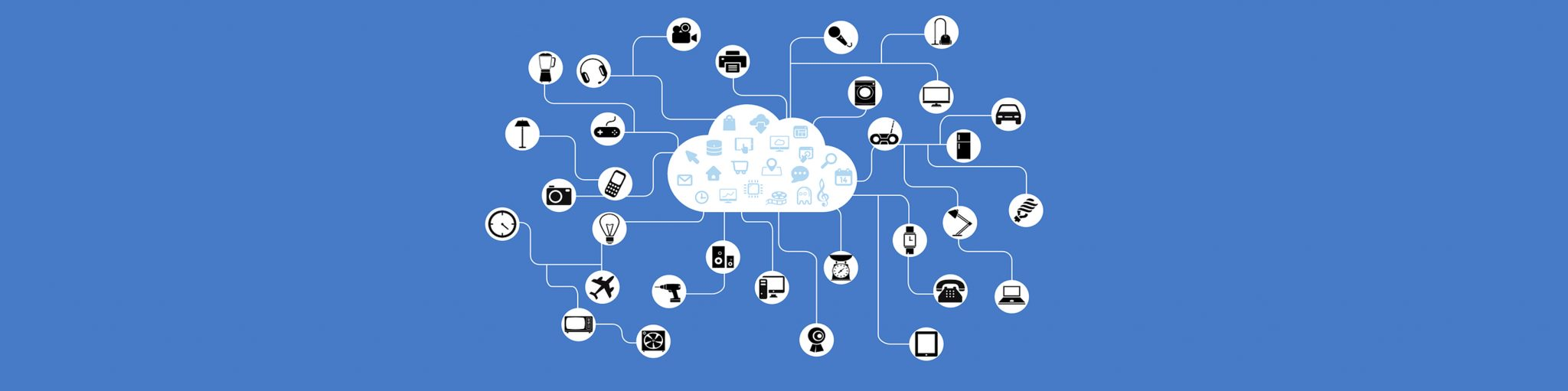 edge cloud computing
