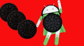 Android Oreo OS update provides stronger security features