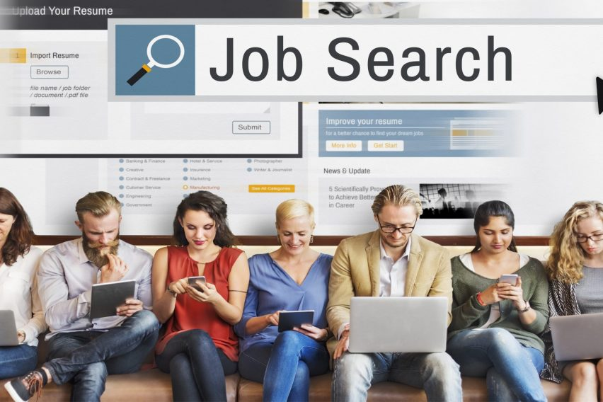 submit resume to multiple sites 100 resume posting sites 290 best