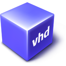 Yes, you can! Convert VMDK to VHD with these tools