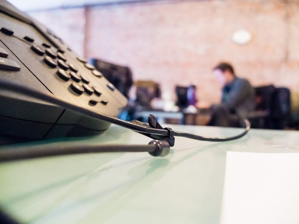 most important of VoIP benefits