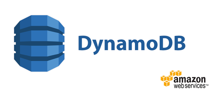 Become a DynamoDB dynamo with these tips