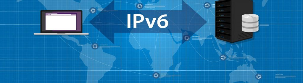 never disable ipv6