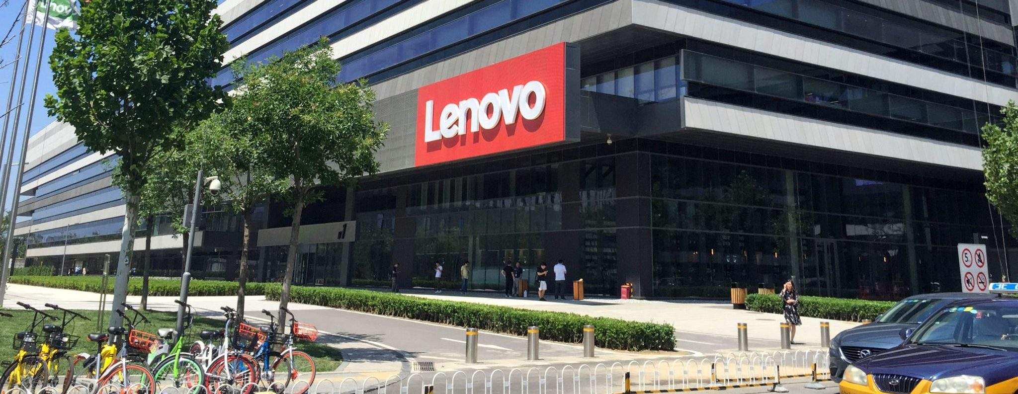 Lenovo Patches Fix High Risk Vulnerabilities On Tens Of