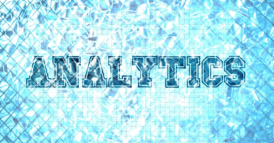 Data Analytics solutions