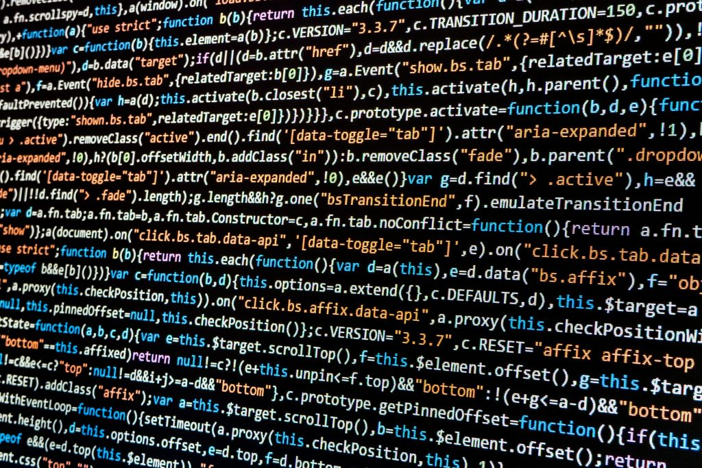 Want to be a data scientist? Learn these languages
