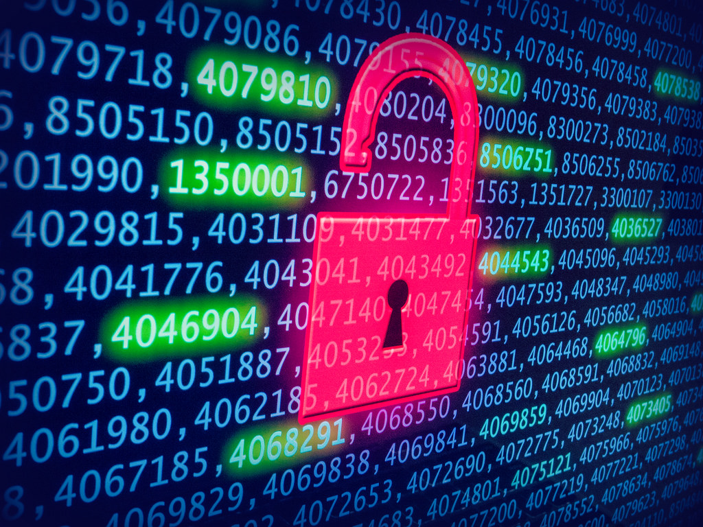How to detect and prevent zero-day attacks