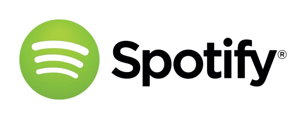 Lessons From Spotify