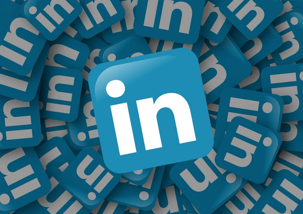 LinkedIn integrations – post Microsoft acquisition