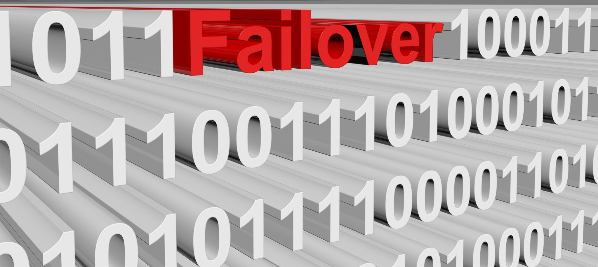Managing Windows failover clusters using PowerShell