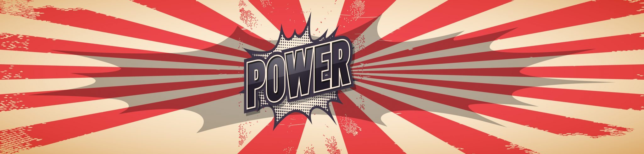 The power of Get-ADObject PowerShell cmdlet