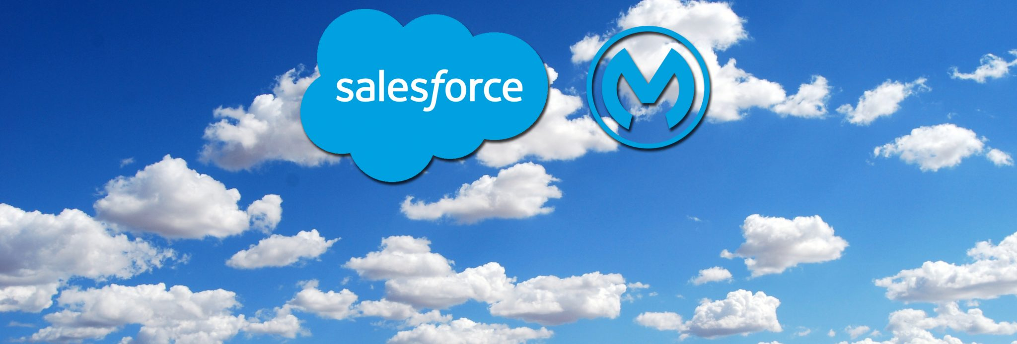 Salesforce's $6 5B acquisition of MuleSoft: What it means