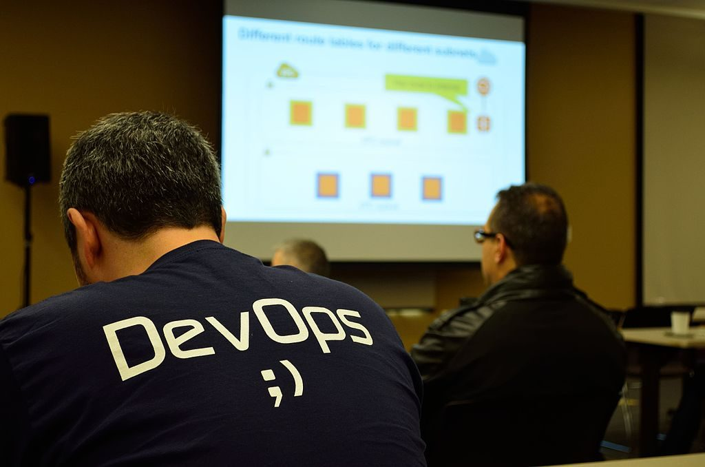 devops costs