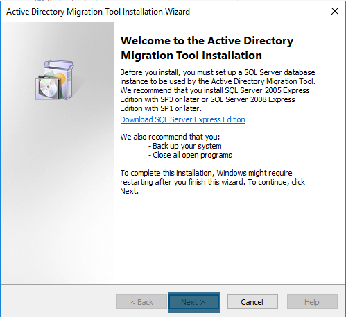 Active Directory Migration Tool: Your comprehensive guide