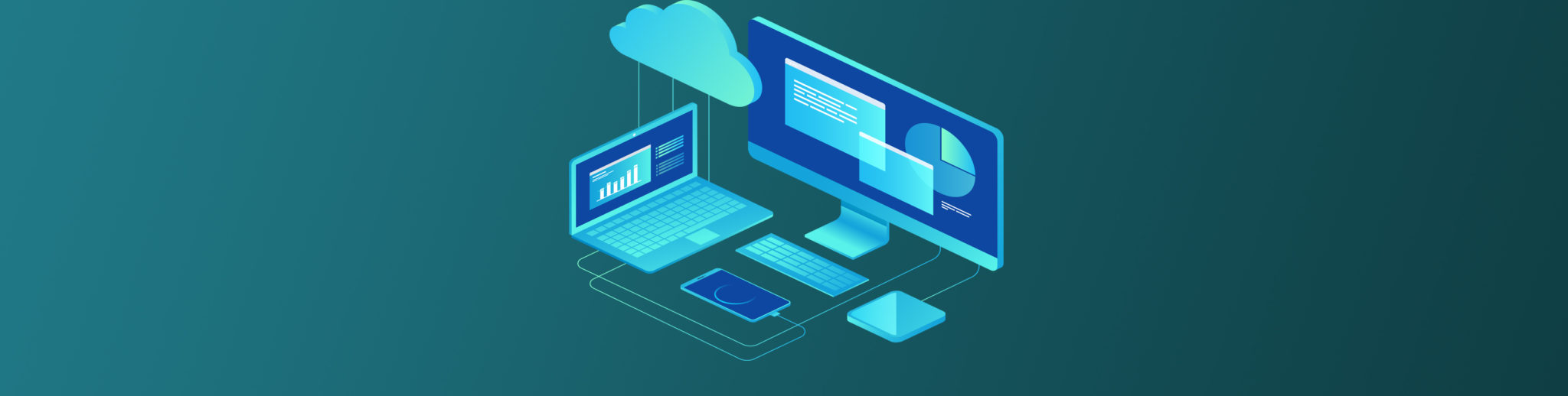 Top VM backup and recovery solutions for cloud applications