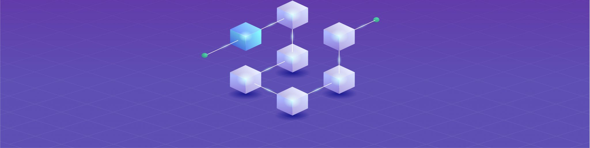 Aws Blockchain Templates Introduced For Configuring Resources