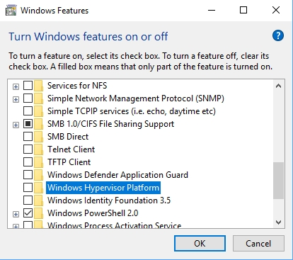 Windows Errors Locating Straightforward Plans For Windows System Files