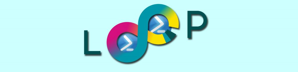 Working faster & smarter with PowerShell: Tips from an expert