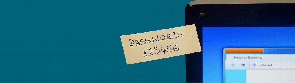 Do password managers keep you secure — or give you a false