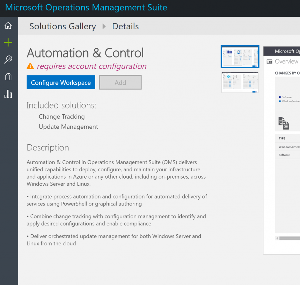 Step-by-step guide: Configuring Azure Automation Hybrid Worker
