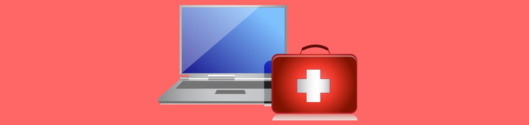 Diagnostic tools and utilities to help you cure your ailing PC