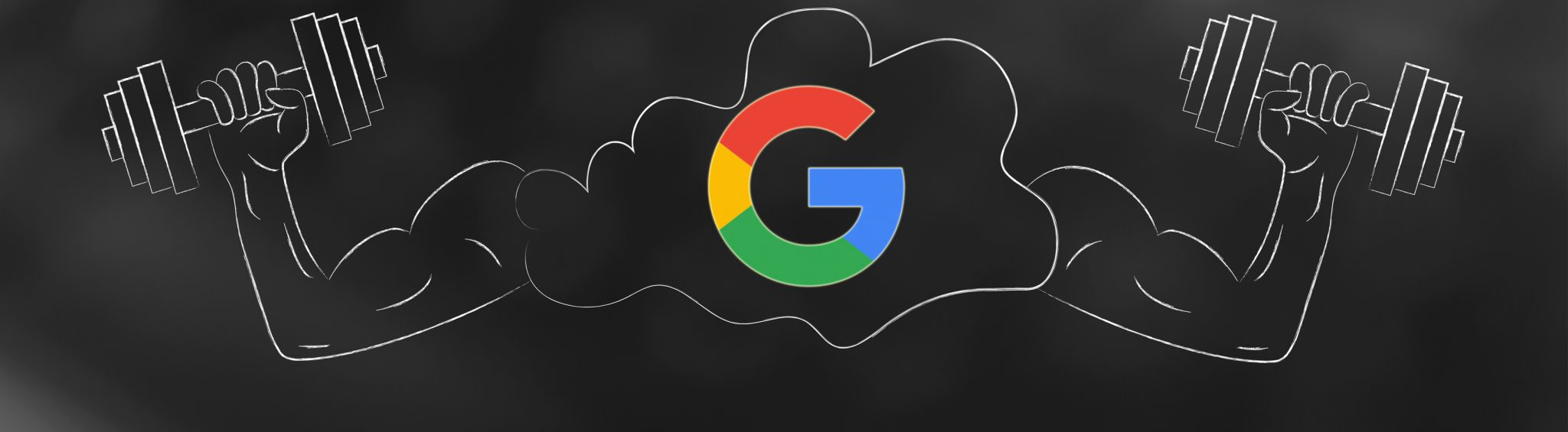 Google Cloud Platform flexes its muscles in aggressive push for