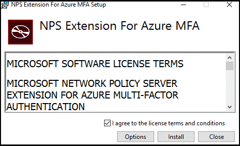 One hour to better security: How to leverage Azure MFA to