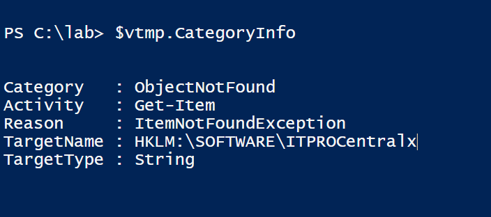 Improve your PowerShell scripts with these 2 easy ways to