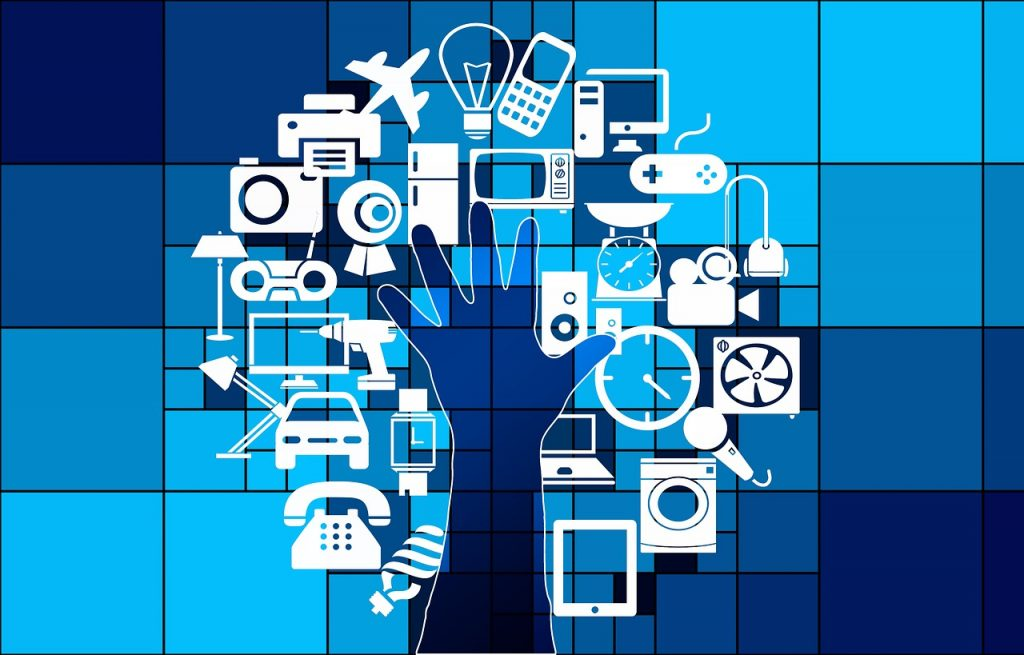 IoT devices are rocking the business world: Are you ready to