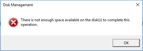 Basic disk vs  dynamic disk: How you can create, manage, and