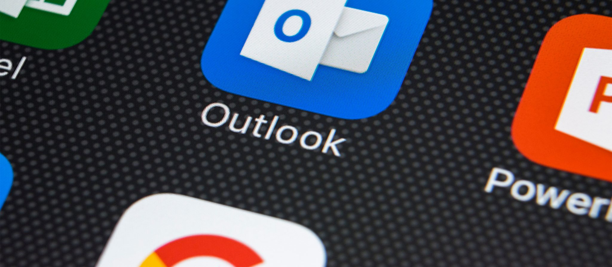HOW TO: Ways to fix Outlook error 'cannot open your default email