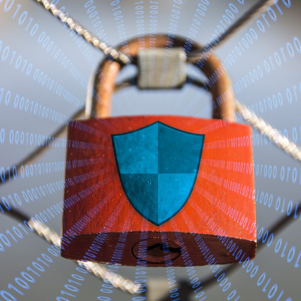 Must-have cybersecurity skills that make you an in-demand expert