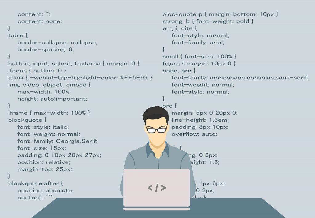 Get going with coding — for free! — at these 15 top websites