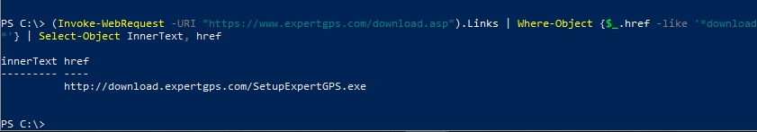 PowerShell power tips