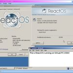 Is ReactOS a viable Windows alternative? Taking the OS for a test drive