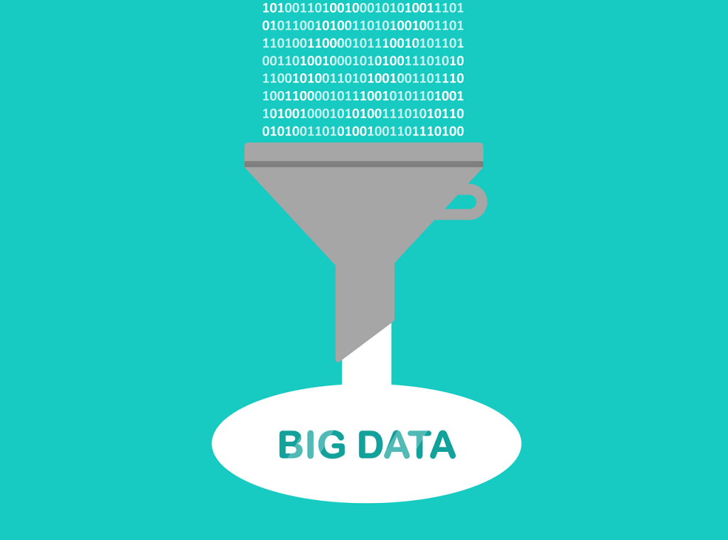 These Big Data certifications will help you supercharge your