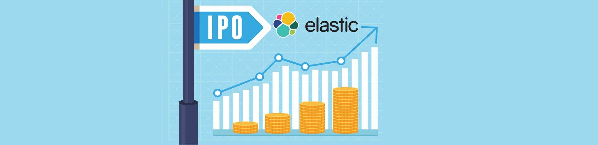 Elastic IPO — All you need to know about this $252 million cash raise