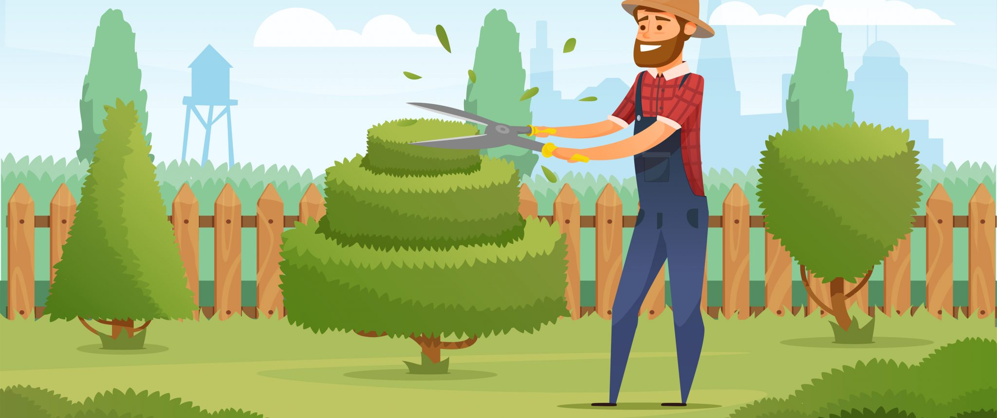 Windows 10 deployment: Pruning and pruning and pruning again