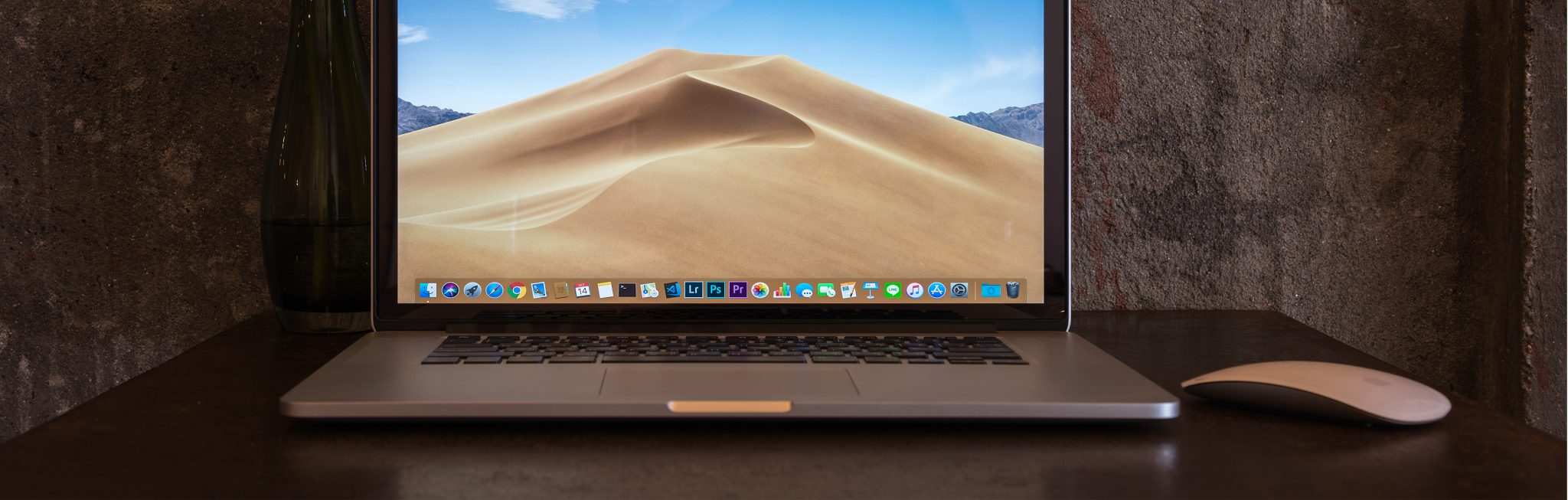 MacOS Mojave: Top 6 business features you need to know