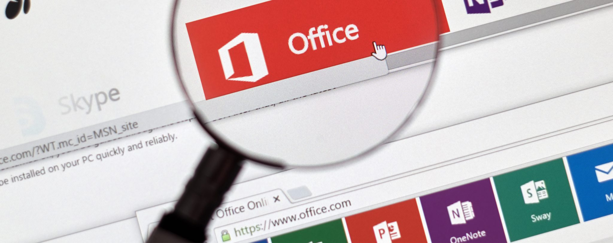 microsoft office home and student 2016 installer download
