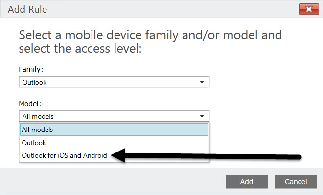 Exchange Activesync What It Is And How