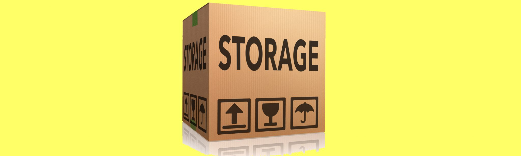 Windows 10 storage spaces — A comprehensive guide