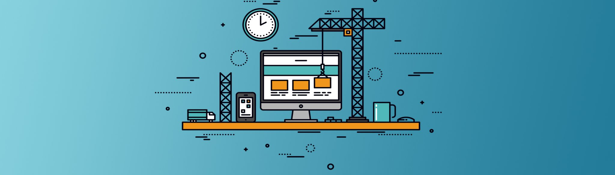 Amplify your IT career by becoming an infrastructure developer