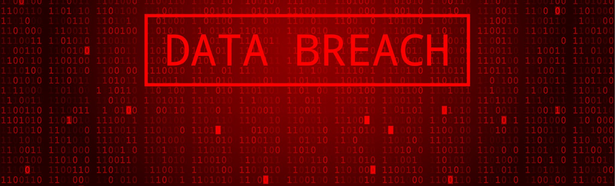 What we can learn from the biggest 2018 data breaches