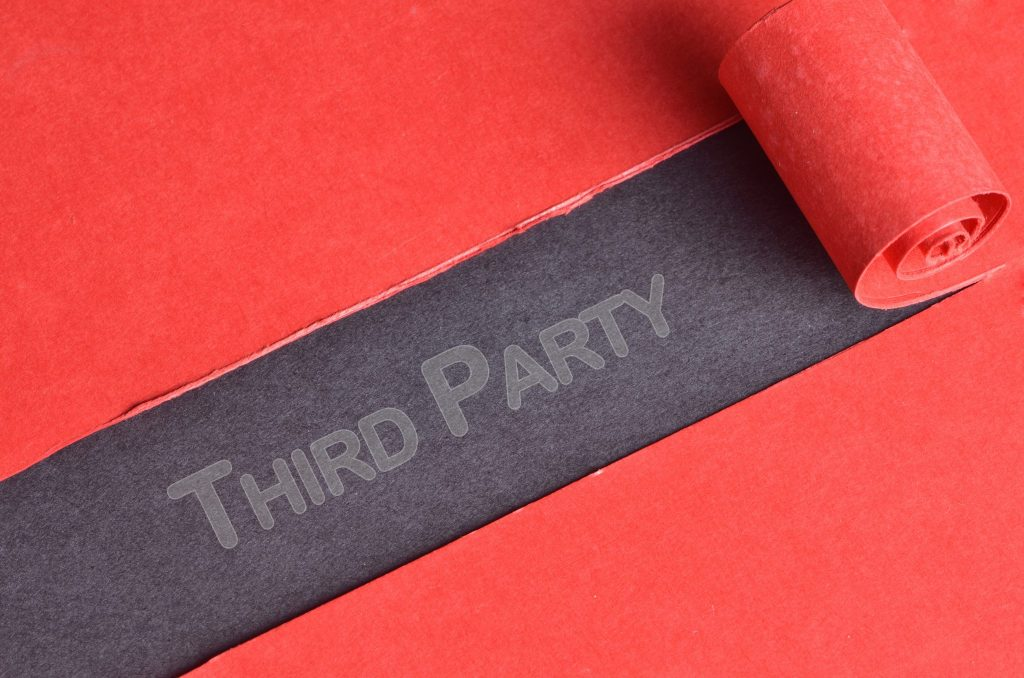 third-party security vulnerabilities
