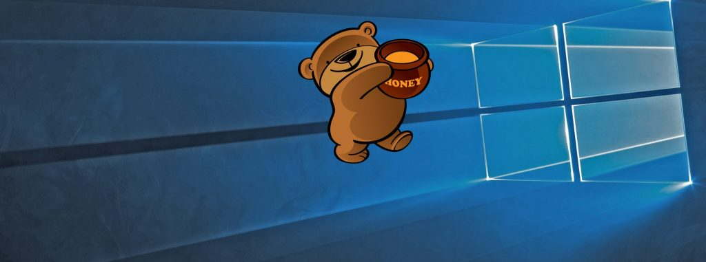 Free' Windows 10 upgrade: Could this be a honey trap set by Microsoft?