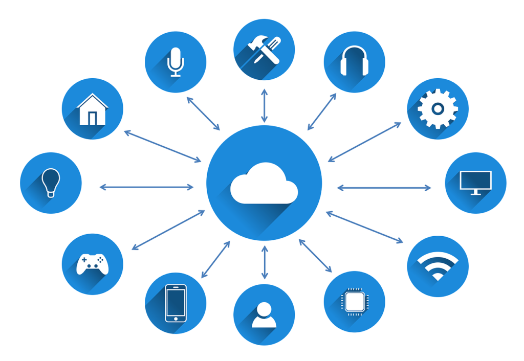 Internet of Things (IoT) in Healthcare Market Top Manufactures Analysis,Growth Drivers,Market Trends,Application,Share and Forecast to 2024