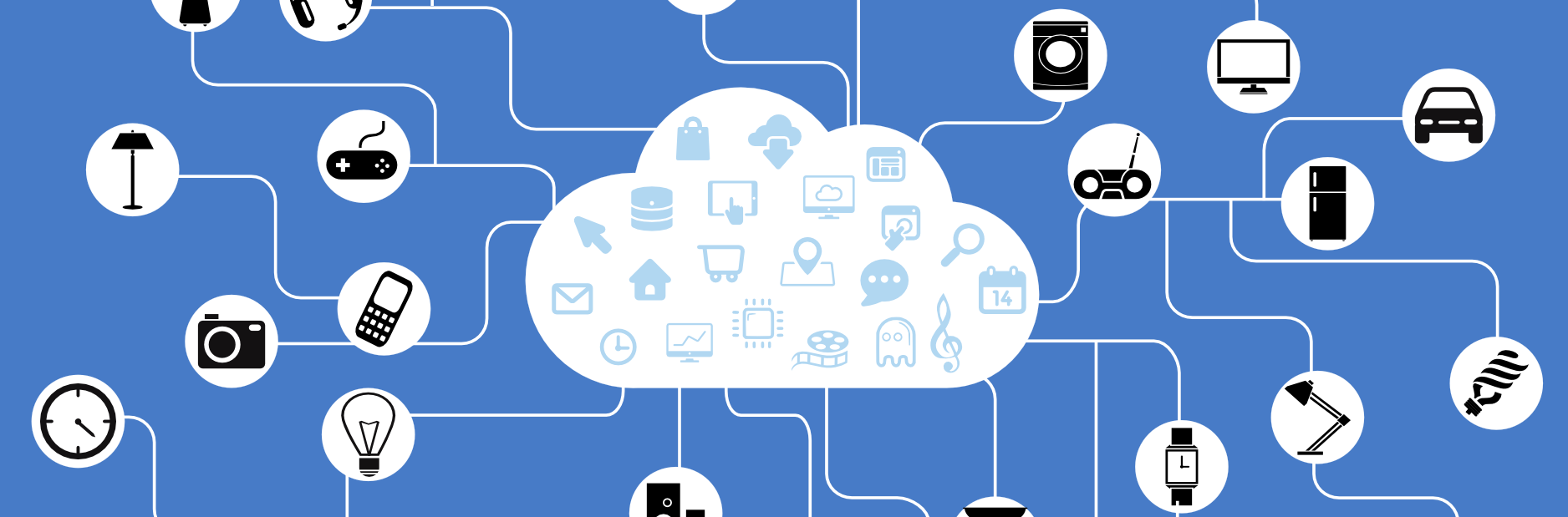Palo Alto Networks buys Twistlock to boost its cloud